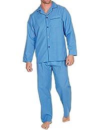 cb7a3d13ba2 Amazon.co.uk   Men's Pyjama Sets