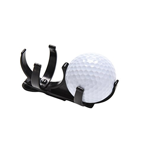 WINOMO Golf Ballrückholer Pick-up Retriever Trainingshilfen