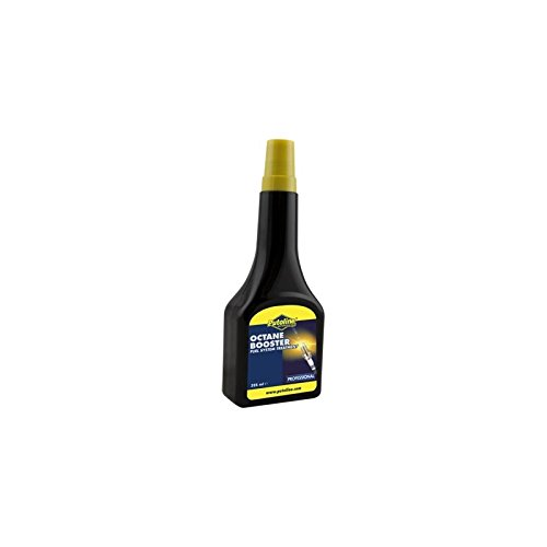 additif-essence-putoline-325-ml-octane-booster-fuel-system
