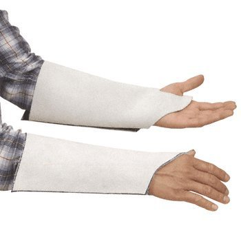 CRL 9 Wrist and Thumb Joint Protector - Pair by C.R. Laurence