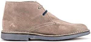 Lumberjack SM00403 002 A14 Zapato Casual Hombre