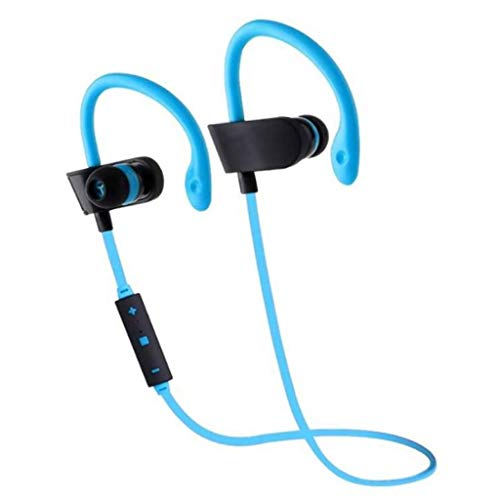 SMCZH Bluetooth Headphones,Bluet...
