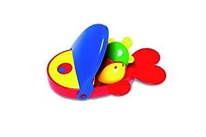 Ambi Toys Fishy Friends Juguete para el Aprendizaje
