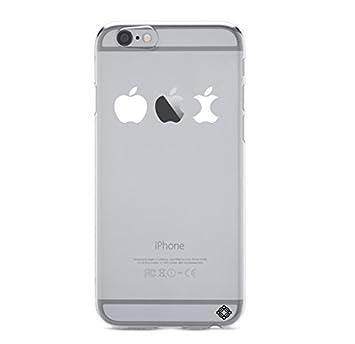 coque iphone 6 trompe l'oeil