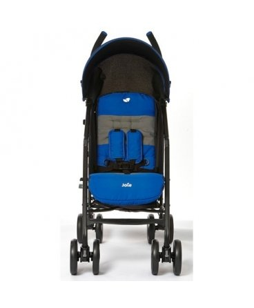 joie-nitro-stroller-midnight-blue