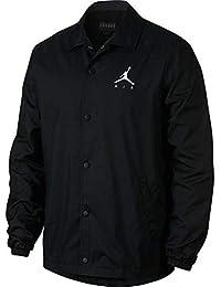 it Abbigliamento Cappotti Nike Amazon E Giacche 76w8zzq