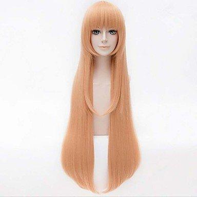 hjl-100cm-de-long-umr-perruque-cosplay-anime-doma-umaru-cos-cheveux