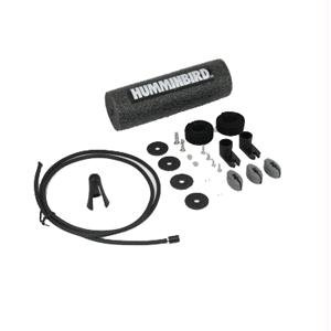 HUMMINBIRD MXH ICE ICE FLASHER TRANSDUCER MOUNTING HARDWARE Ice Flasher