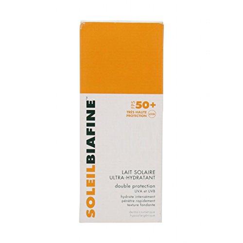 soleilbiafine-lait-solaire-ultra-hydratant-fps-50-150-ml