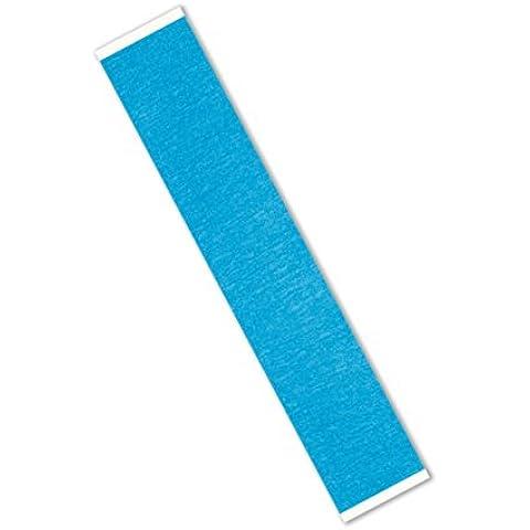TapeCase 2090 18,41 (7,25 cm, 3,81 cm (1,5