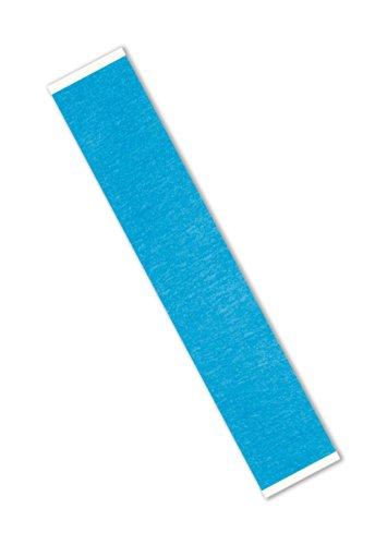 TapeCase 2090 26,67 (10,5 cm, 3,81 cm (1,5
