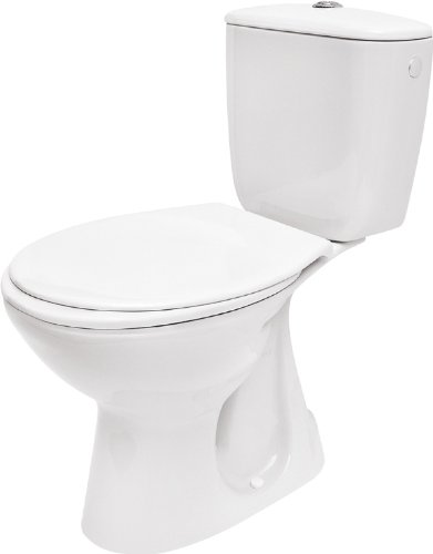 domino-eco-stand-wc-kombination-305-president-020-3-6-antibakteriell