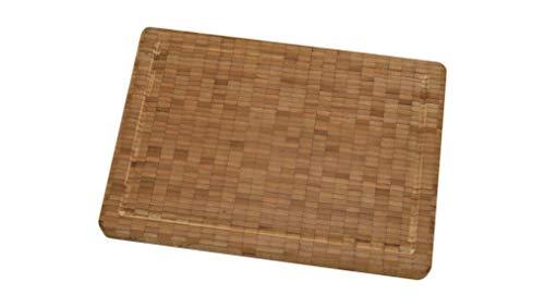 Zwilling 30772100 - Tabla Cortar bambú