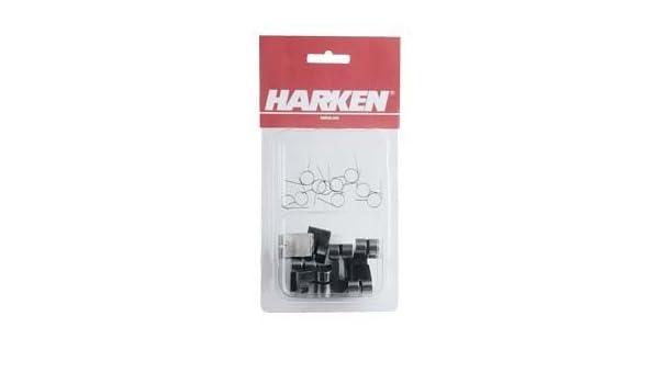 Winch Maintenance Kit