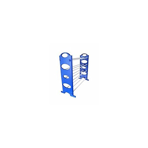 Cipla Plast Ciplaplast Shoe Rack Shelves