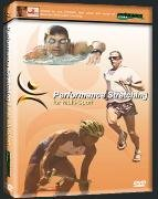 performance-stretching-for-multisport-athletes-dvd