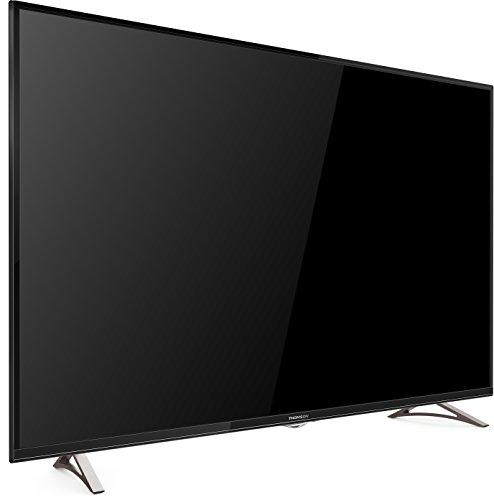 Thomson 50UB6406 127 cm (50 Zoll) Fernseher (Ultra HD, Triple Tuner DVB-T2 HEVC H.265, Smart TV) - 5
