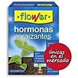 Flower 40523 - hormonas enraizantes (liquidas - doble uso), 50 ml