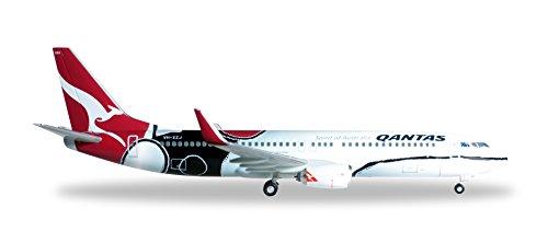 herpa-556491-qantas-boeing-737-800-mendoowoorrji-miniaturmodell