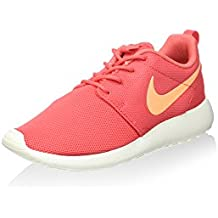finest selection 8664e 261b2 Nike 844994-800 Scarpe da Fitness Donna