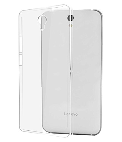 J & C Cases' Lenovo Vibe S1 back cover (Designer printed cover)  available at amazon for Rs.69