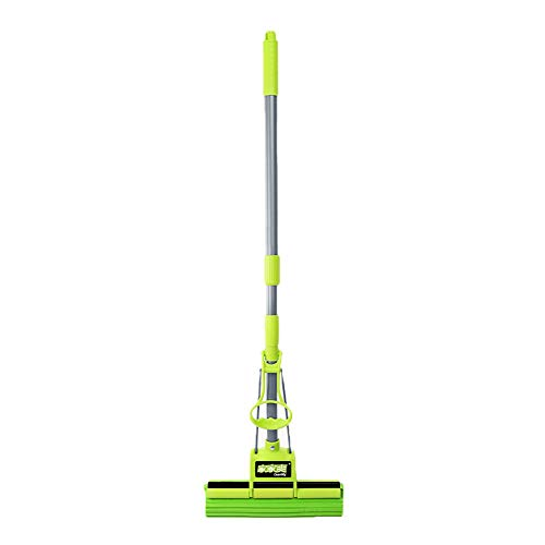 serliy 2016 New Ideal Design Green Environmental New Material Mop