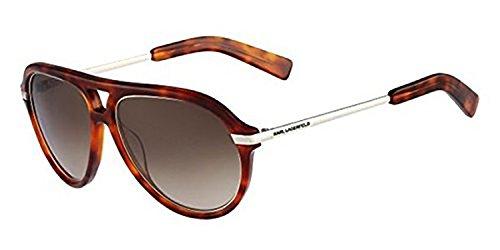 karl-lagerfeld-kl828s-sunglasses-090-blonde-havana-56-15-140