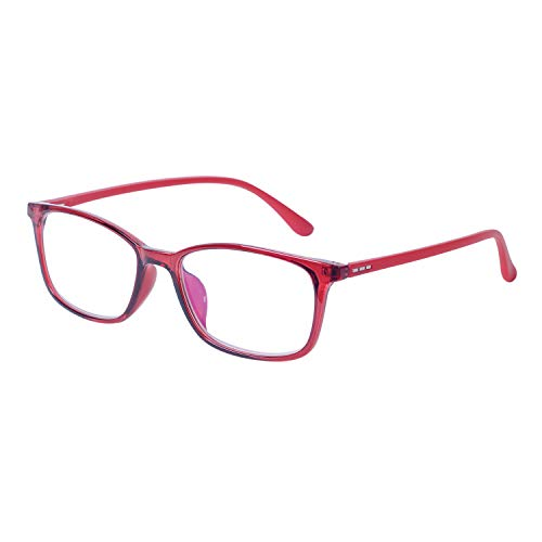 4b3f75513f ▷ Compra Gafas Aviador Cristal Amarillo online - Bienvenid@ a ...