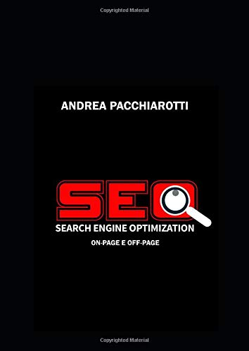 SEO on-page e SEO off-page
