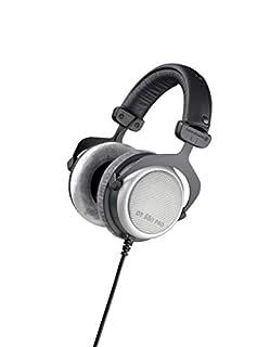 Beyerdynamic DT 880 PRO Auriculares de estudio (B001B1QENY) | Amazon Products