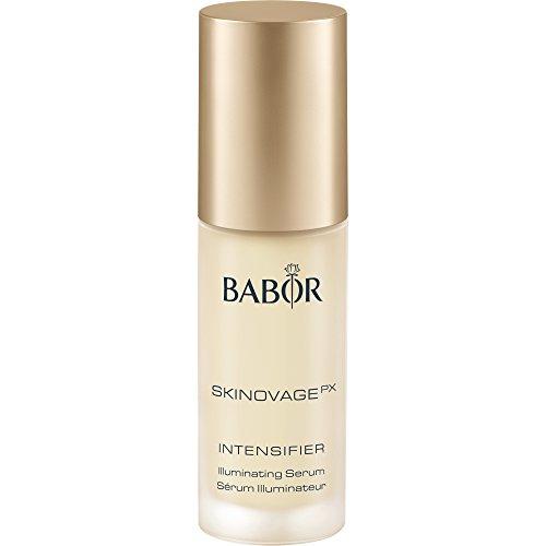 BABOR INTENSIFIER Illuminating Serum, 30 ml