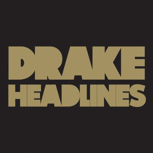 Headlines (Album Version) [Clean]