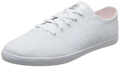 sports shoes f897f 1e9af ... Chaussures femme  ›  Chaussures de sport