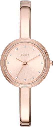 Reloj DKNY para Mujer NY2600