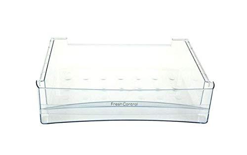 Fresh Control Schublade für Haier Kühlschrank