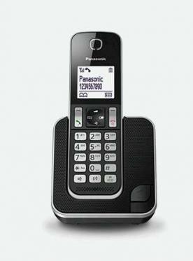 panasonic-kx-tgd310spb-telefono-fijo-digital-bloqueo-de-llamadas-hasta-16-horas-modo-no-molestar-neg