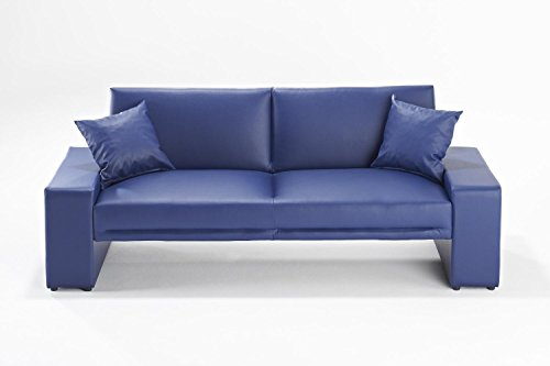 supra-sofa-cama-en-todos-los-colores-de-piel-sintetica-2-plazas-piel-sintetica-madera-azul-dos-asien