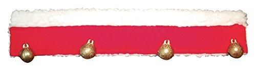 EKKIA Weihnachtsset für die Trense -
