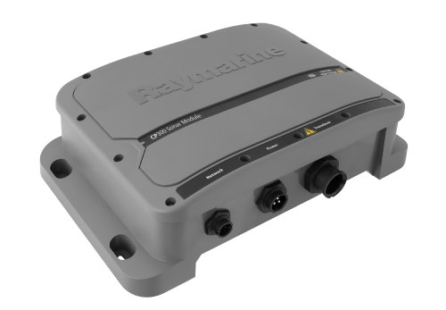 Raymarine CP300 ClearPulse™ Sonar