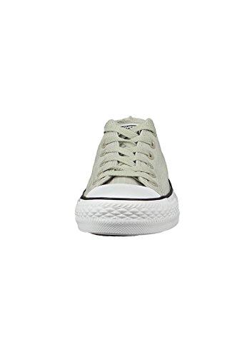 Converse CT AS Ox Unisex Sneaker Neutral