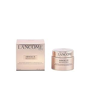 Lancôme Absolue Precious Cells Crème Jour Crema Antiarrugas – 50 ml