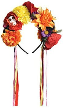 halloween-haarband-haarreif-tiara-der-tag-der-toten-verkleidung-kostume
