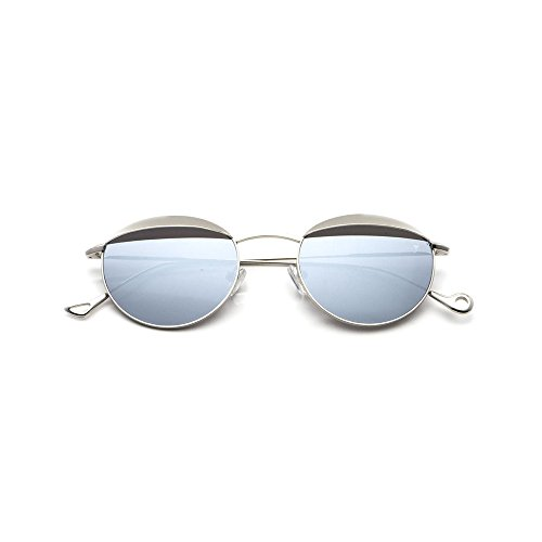 Eyepetizer occhiali da sole mod. vendome