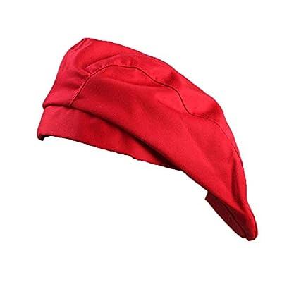 Sombrero Hombre ala Ancha