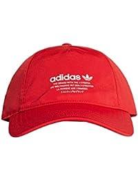 Amazon.it  adidas - Cappelli e cappellini   Accessori  Abbigliamento 7cbf6ee9a73c