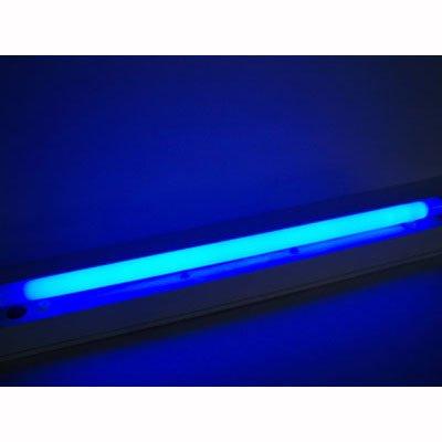Narva Leuchtstofflampe 36 Watt / 0182 blau MIX von Narva auf Lampenhans.de