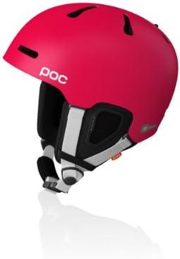 POC Fornix - Casco de esquí unisex