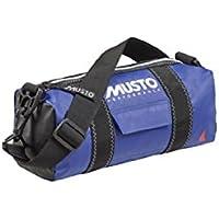 b37818c8f7 musto borsa piccola: Sport e tempo libero - Amazon.it