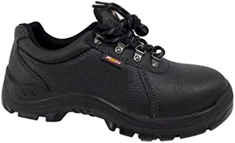 PSH 70003814 _ 400 Plus ZP 502 S3 SRC SRC SRC scarpa di sicurezza e di lavoro | Ordini Sono Benvenuti  d35baa