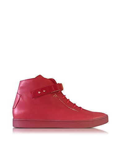 giuseppe-zanotti-design-mens-rm7053002-red-leather-hi-top-sneakers